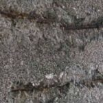 All about Shrinkage Cracks in Concrete – Types and Causes of Shrinkage Cracks