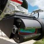 What is LIDAR? How it works?